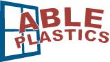 Able Plastics